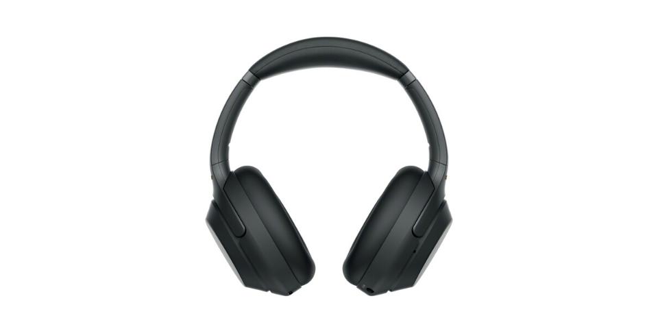 AirPods Studio vs Sony WH-1000XM3 Connectivity