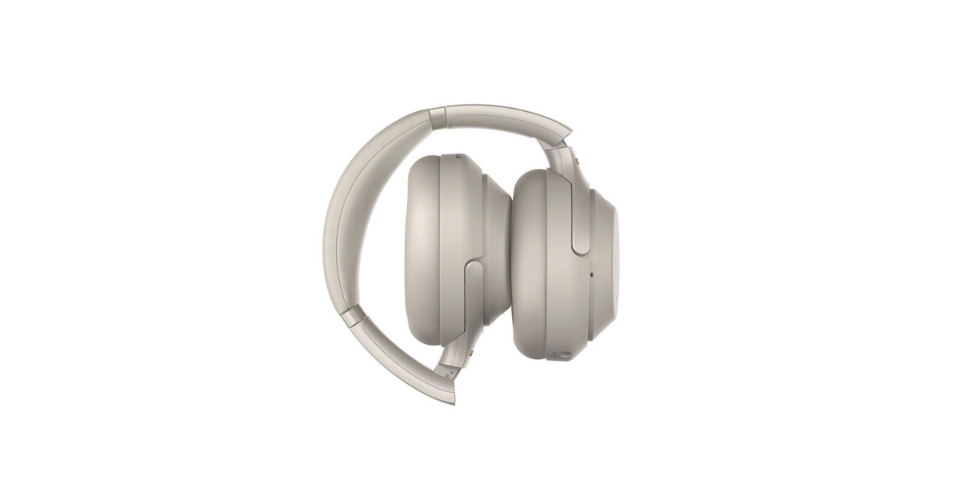 AirPods Studio vs Sony WH-1000XM3 Pricing