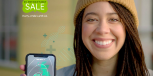 ancestry dna sale (march 2020)