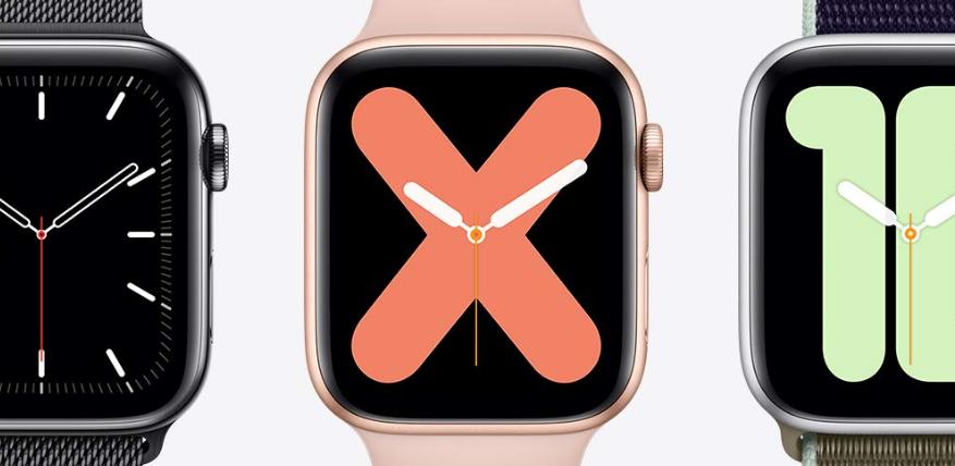 apple-watch-5-cellular-vs-gps-4