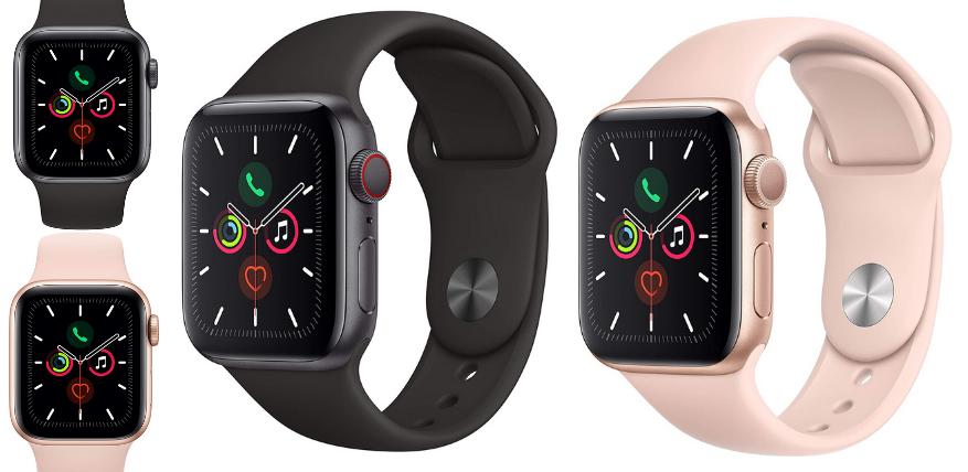 apple-watch-5-cellular-vs-gps-5