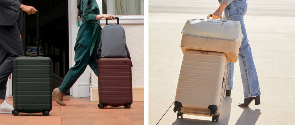 away vs beis carry-on