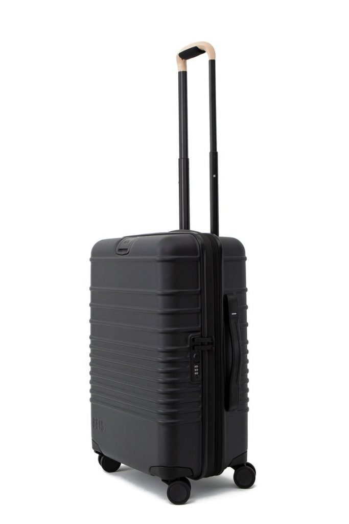 beis carry-on