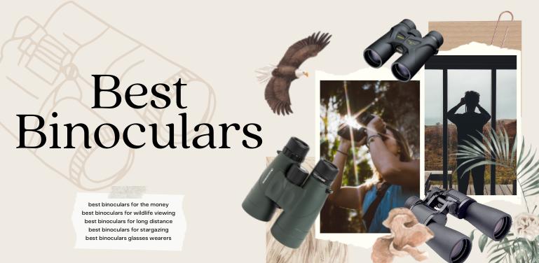 best binoculars review
