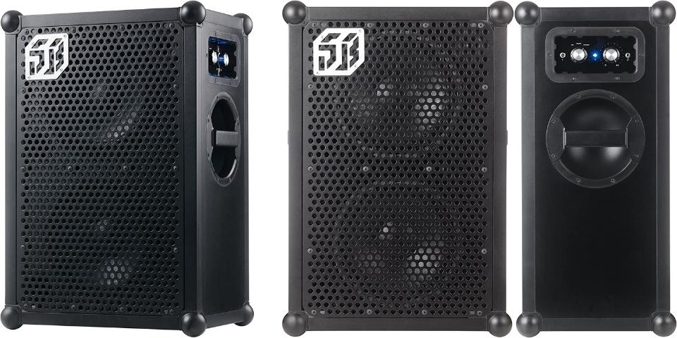 best Bluetooth speaker under $1000