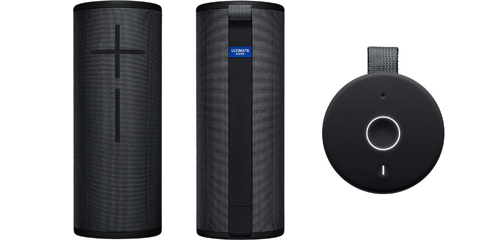 best Bluetooth speaker under $200