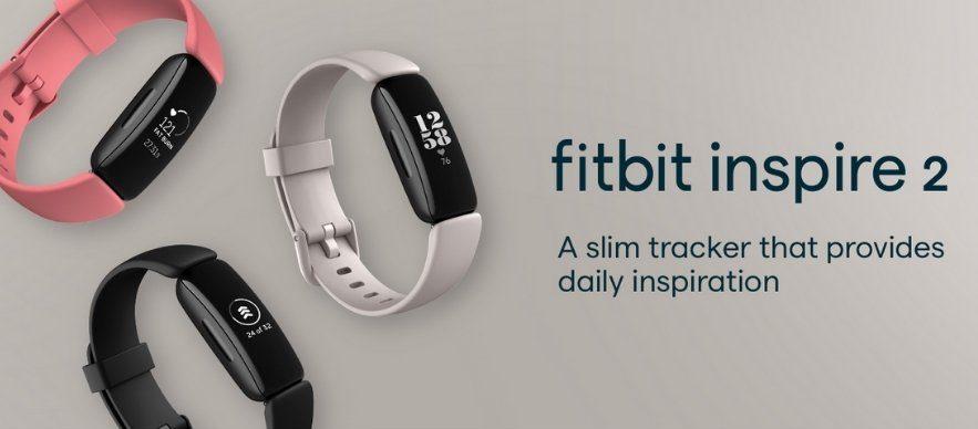 best-fitbit-for-women-inspire-2