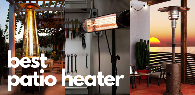 best-patio-heater-review
