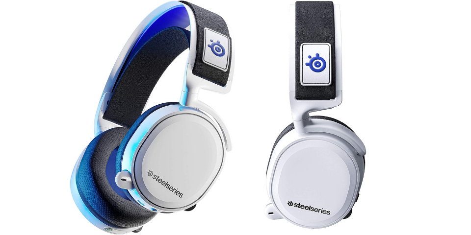 best ps5 headset steelseries arctis 7p