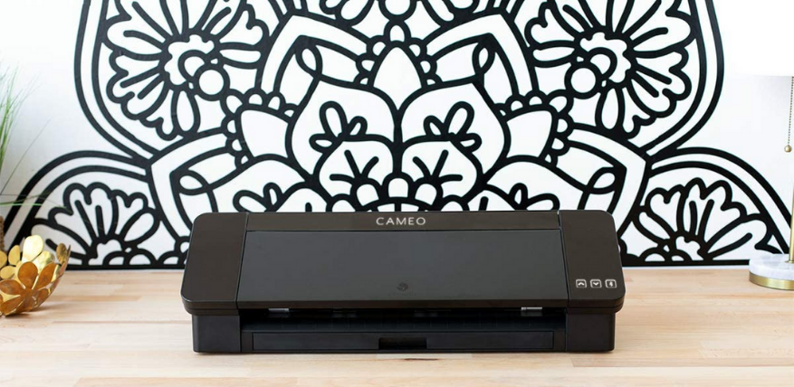 best-vinyl-machine-for-decals-silhouette-cameo-4