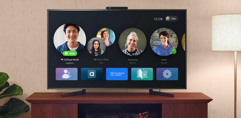 Best Webcam for Smart TV