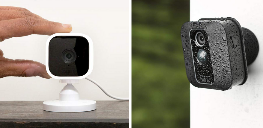 blink mini vs xt2 security camera (2)