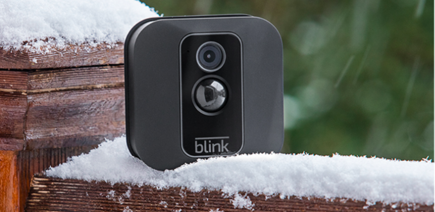 blink-mini-vs-xt2-security-camera-5