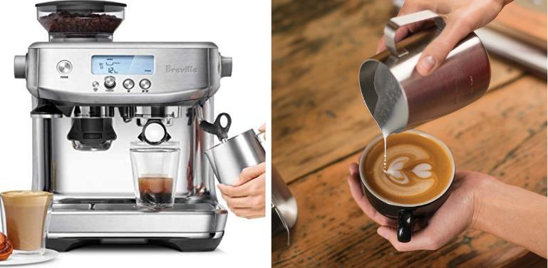 breville barista pro vs touch espresso machine (3)