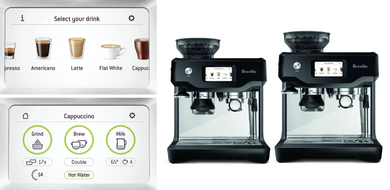 desig and display breville barista touch vs oracle touch (1)