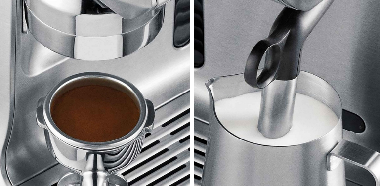 breville barista touch vs oracle touch (2)