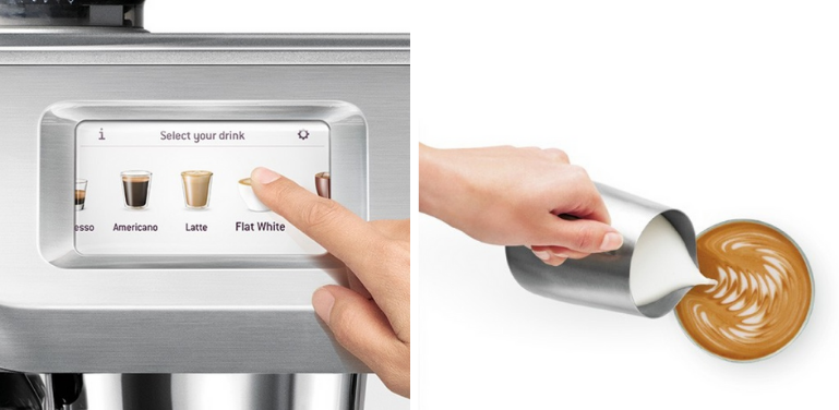 breville oracle vs oracle touch (3)