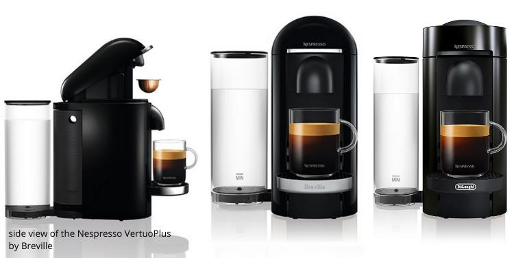 breville vs delonghi nespresso (1)