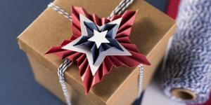 cricut mystery box review (6)