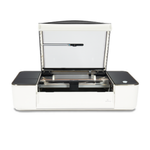 Glowforge Plus 3D Laser Printer