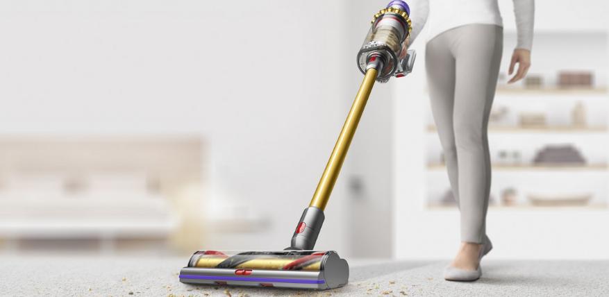 cleaning power dyson v11 outsize vs pro (3)