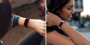 fitbit charge 4 vs Alta HR fitness tracker (1)