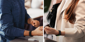 fitbit charge 4 vs charge 4 special edition se