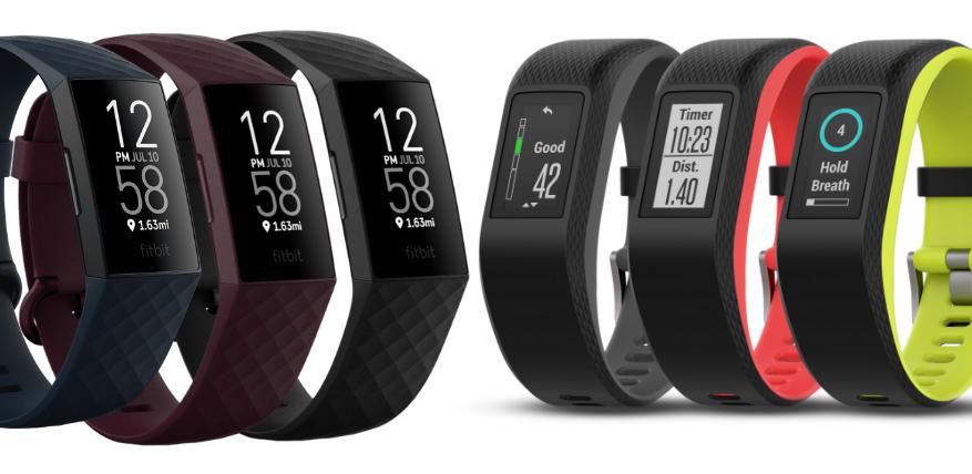 fitbit-charge-4-vs-garmin-vivosport-fitness-tracker-2