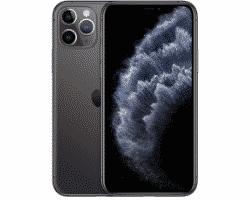 galaxy s20 vs iphone 11 Pro