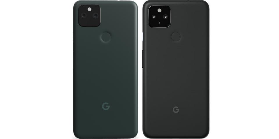 google pixel 5a vs 4a performance