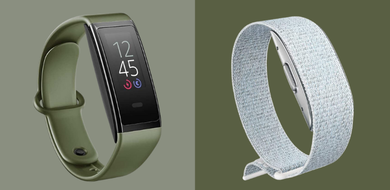 Halo View vs Halo Band Review
