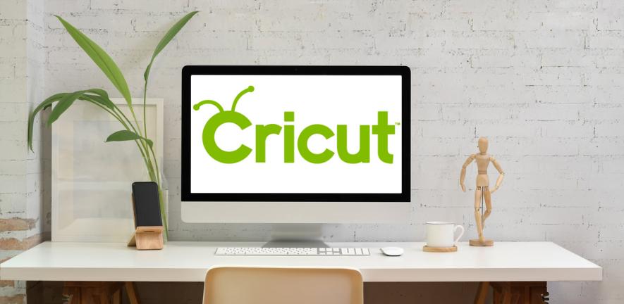 how to use cricut joy