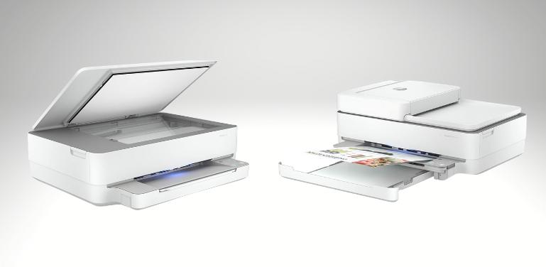 HP Envy 6055 vs 6455 Printer Review