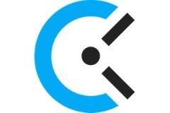 Hubstaff Alternatives and Competitors Clockify