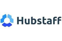Hubstaff Alternatives and Competitors Hubstaff