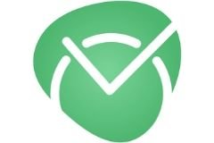 Hubstaff Alternatives and Competitors TimeCamp