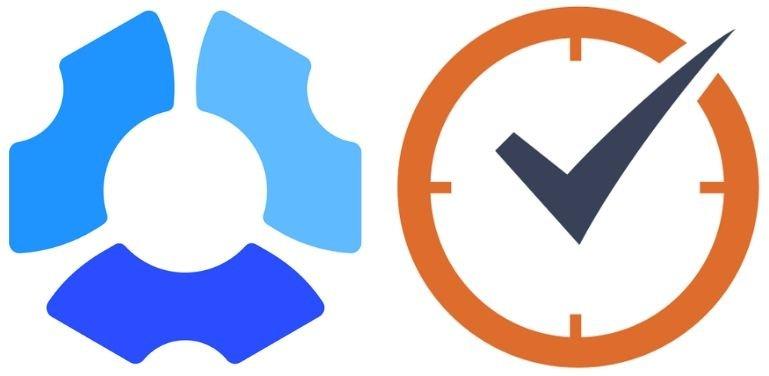 Hubstaff vs Time Doctor