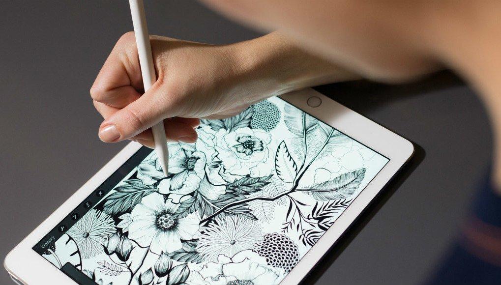 iPad Pro 9.7 Accessories