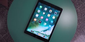 ipad air 2 vs ipad 2018