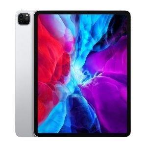 Apple iPad Pro (12.9-inch, 4th Gen)