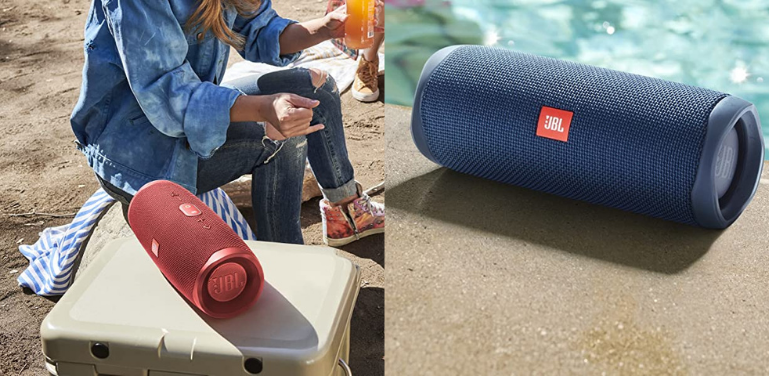 jbl connect plus vs partyboost