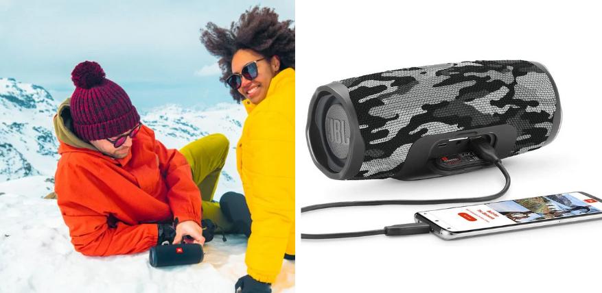 jbl flip 5 vs charge 4 portable speakers (5)
