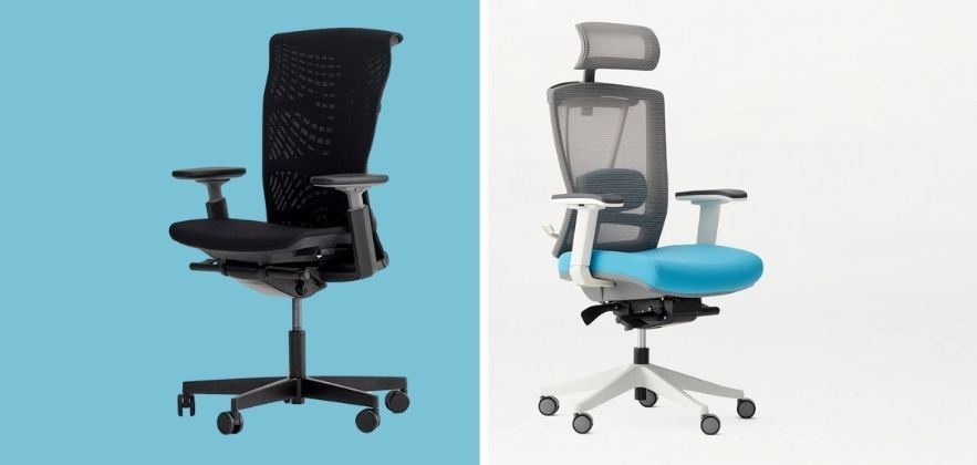 kinn chair vs ergochair 2 featured image
