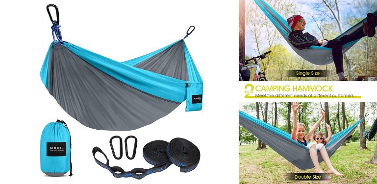 Best Hammock for Home