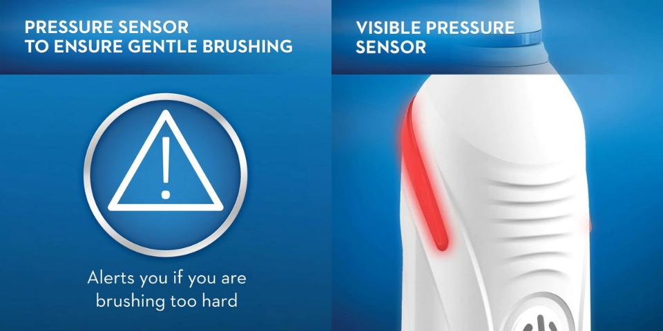 oral b 1000 vs 1500 features