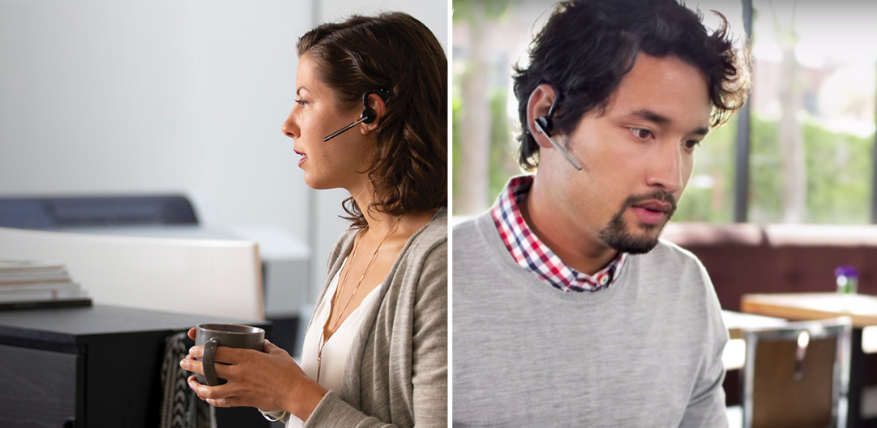 Plantronics Voyager 5200 Vs Voyager Legend 2020 Which Wireless Headset Is Better Compare Before Buying