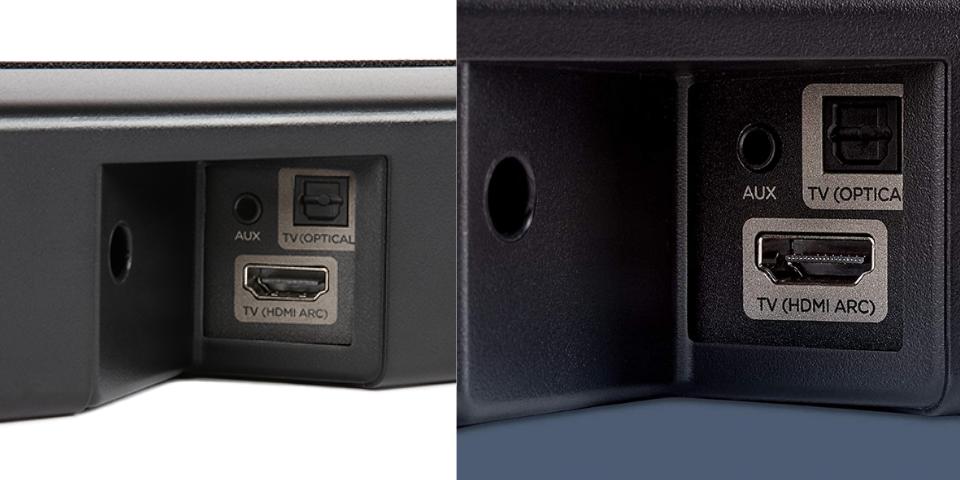 polk audio signa s2 vs s3 connectivity
