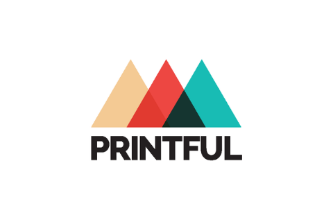 Printify Alternatives Printful