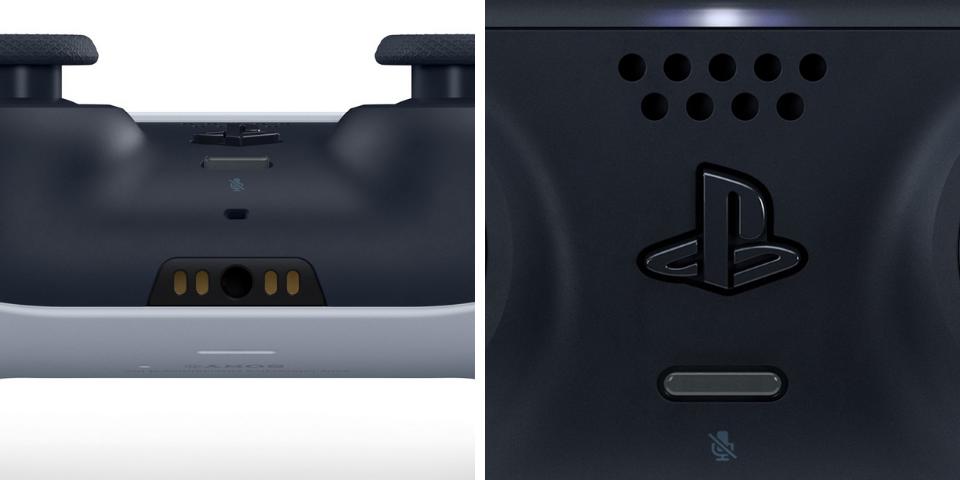 PS5 Pulse 3D Headset vs SteelSeries Arctis 7P