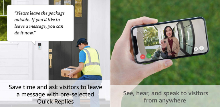 ring-video-doorbell-4-vs-3 Video and Audio Quality